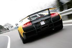 Lamborghini Murcielago 4x4 - lamborghini murcielago sv wallpaper
