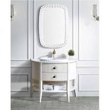 Acrylic Bathroom Storage Bathroom Cabinet Designer Bathroom Cabinet Ecommerce Shop