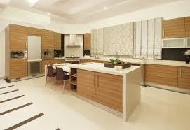 design craft cabinets kitchen craft cabinets prices simple kitchen designs european