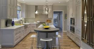 custom kitchen cabinets nyc bilotta custom kitchens bathrooms and more
