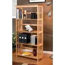 Wood Bookcase Plans Bookcase Free Craftsman Style Bookcase Plans Craftsman Style
