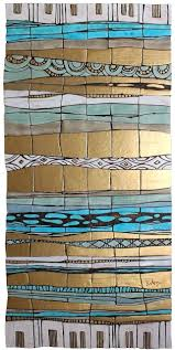 garden mosaic ideas wall arts large glass tile wall art mosaic tile backsplash art