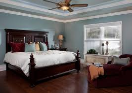 Simple Master Bedroom Remodel Decor Perfect Design Just Needs A - Bedroom renovation ideas pictures