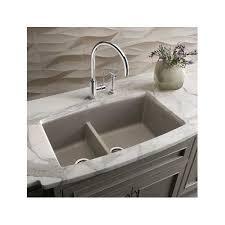 blanco metallic gray sink 301 best kitchen sinks images on pinterest home ideas kitchens