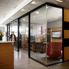 frameless pictures discover haworth s enclose frameless glass movable walls