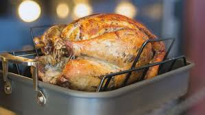 how to brine a turkey and why you should do it this