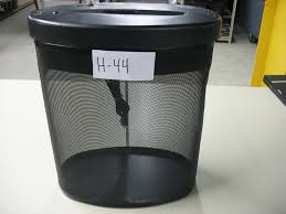 paper shredders government auctions blog governmentauctions org r