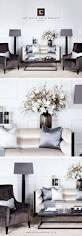 furniture best interior design magazines small bathroom remodel