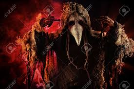 crow mask halloween bird mask stock photos royalty free bird mask images and pictures