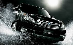 subaru wallpaper subaru outback wallpapers
