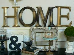 home interior accessories home decor accessories brava home decor