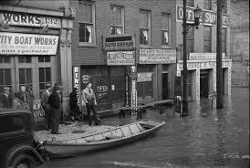 Home Decor Louisville Ky Louisville Ky Pics 1936 Ohio River Flood Louisville