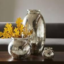 Mercury Glass Vases Diy Love Mercury Glass Fantastic Faux Mercury Glass Tutorial By