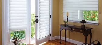 Window Blinds Design Window Shades Blinds Curtains Shower Curtains Milford Bedford Nh