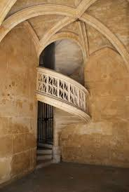 Vitrificateur No Visible Best 10 Cluny Ideas On Pinterest Cluny Paris Hotel Cluny And
