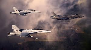 aircraft air superiority fighter fighters jet military sukhoi su
