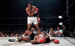 muhammad ali dead at 74 tributes to the greatest of all time