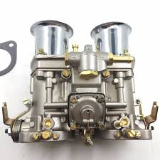 compare prices on carburetor vw online shopping buy low price
