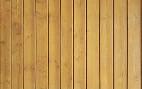 Floor Wood Laminate Free Images Fence Grain Texture Plank Floor Wall Line