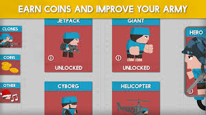 Home Design Unlimited Coins by Clone Armies Android Apps On Google Play