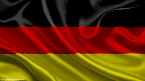 interesting facts about germany just facts