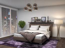 Wohnzimmer Lampe Bubble Lampe Schlafzimmer Tagify Us Tagify Us