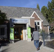 sugar house library re opens after devastating flood that