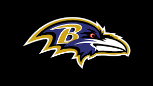 baltimore ravens football clipart 57
