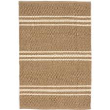 5x7 Area Rugs by Rugs Under 50 Roselawnlutheran