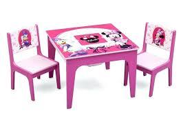 minnie mouse table set minnie mouse chair desk mouse desk chair delta mouse with table amp