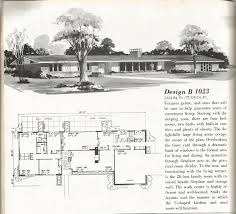 large country home plan dashing vintage house plans estate homes