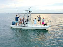 i it when we re cruisin together 30a boat rentals 30a guide service santa rosa fl fishingbooker