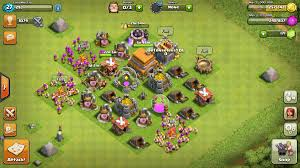 best of clash of clans guide engineered bases in clash of clans u2013 clash today