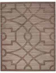 Home Decorators Collection Rugs Guest Picks Fresh Modern Rugs