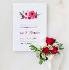 agence organisation mariage weddings europe organisation de mariages wedding planners