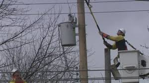Detroit Edison Outage Map Dte Energy Restoration Updates Outage Maps Latest Info
