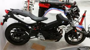 k75rt motorcycles for sale