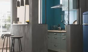 meuble cuisine tout en un cuisine tout équipée avec électroménager unique meuble cuisine