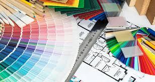 Interior Designer Course by Interior Design Diploma Interior Design Miami M A D E