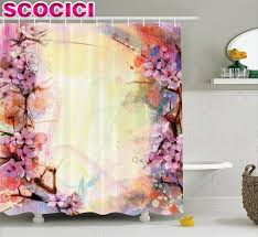 Cherry Blossom Home Decor Cherry Blossom Home Decor Fabric Home Decor