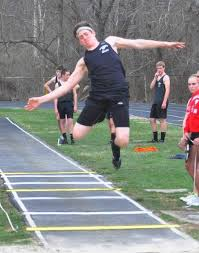 Track And Field Memes - fresh ligonier valley track and field dude i thought this was