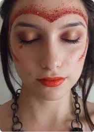 38 best images about halloween on pinterest witch makeup