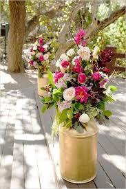 846 best casual flower arrangements images on pinterest floral