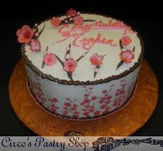 how to your birthday cake birthday cakes custom fondant cakes page 35