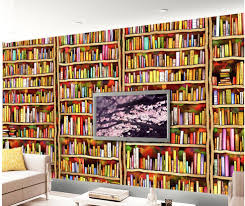 compare prices on bookshelves photos online shopping buy low