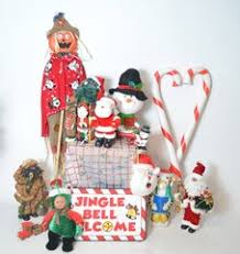 Ugly Christmas Party Decorations by 35 Best Ugly Sweater Brunch Images On Pinterest Brunch Party