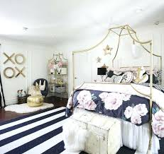 Cheap Teenage Bedroom Sets Chic Tween Bedroom Furniture U2013 Soundvine Co