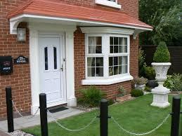 interesting windows house design with white sofa u2013 radioritas com