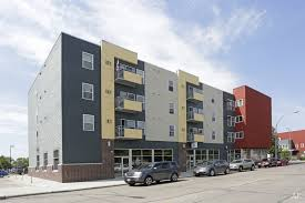 4 bedroom houses for rent in grand forks nd northern heights apartments grand forks nd apartment finder