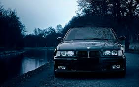 bmw e36 m3 specs bmwmcars just another com site